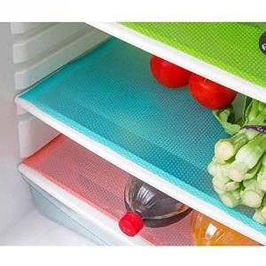 fridge-liners