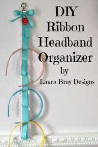 hair-accessories-ribbon-headband-organizer
