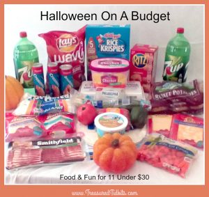 halloween-on-a-budget-groceries