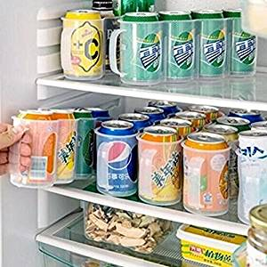 handled-upright-can-organizer-for-use-in-refrigerator-and-freezer-organization