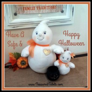 have-a-safe-happy-halloween-ghost-table