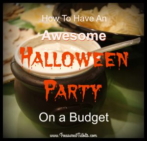 how-to-have-a-halloween-party-on-a-budget