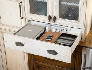 kitchen-drawers-charging-station