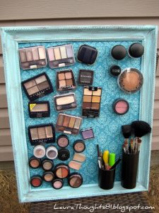 magnetic-makeup-board-makeup-and-nail-polish-organization
