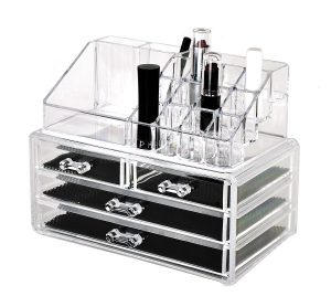 makeup-and-nail-polish-organizer-clear-organizer-from-clever-container