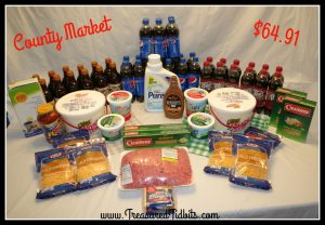 monday-menu-22-county-market-shopping-trip