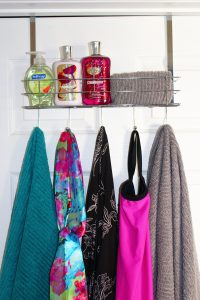 over-the-door-hooks-for-out-of-the-cabinet-bathroom storage