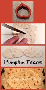 pumpkin-taco-pin-for-a-halloween-party-ona-budget