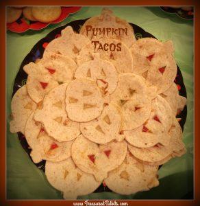 pumpkin-tacos-halloween-on-a-budget