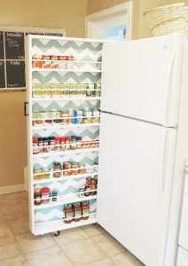 rolling-organizer-for-food-and-pantry-storage