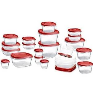 rubbermaid-easy-find-lids-for-refrigerator-and-freezer-organization