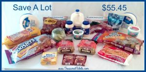 save-a-lot-stock-up-october-menu-monday-month