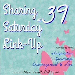 sharing-saturday_link_up_#39_facebooksquare