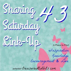 sharingsaturday_43_facebooksquare