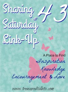 sharingsaturday_43_pinterest