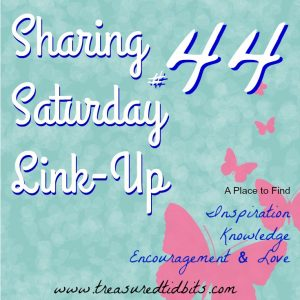 sharingsaturday_44_facebooksquare