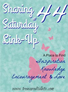 sharingsaturday_44_pinterest