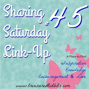 sharingsaturday_45_facebooksquare