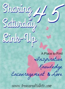 sharingsaturday_45_pinterest