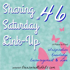 sharingsaturday_46_facebooksquare