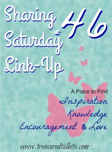 sharingsaturday_46_pinterest