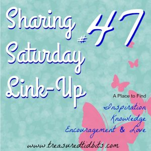 sharingsaturday_47_facebooksquare