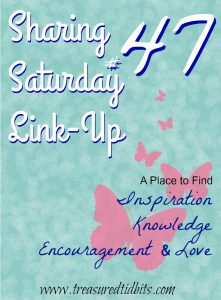 sharingsaturday_47_pinterest