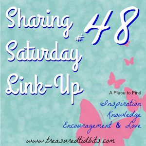 sharingsaturday_48_facebooksquare