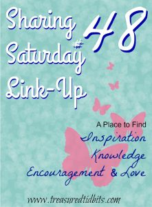 sharingsaturday_48_pinterest