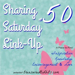 sharingsaturday_50_facebooksquare