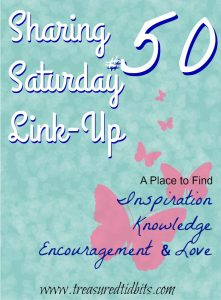 sharingsaturday_50_pinterest