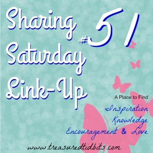 sharingsaturday_51_facebooksquare