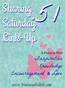 sharingsaturday_51_pinterest