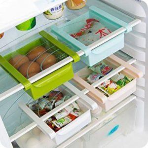 small-refrigerator-freezer-organization-drawers