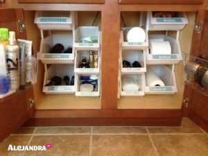 stackable-baskets-to-maximize-the-storage-under-your-bathroom sink