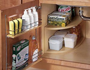 under-the-kitchen-sink-organization-1