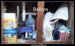 under-the-kitchen-sink-organization-before