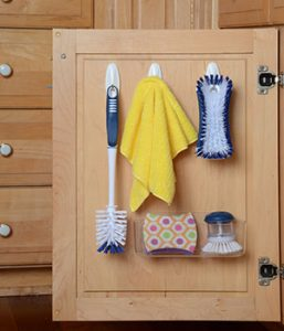 under-the-kitchen-sink-organization-with-command-hooks