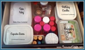 use-upcycled-containers-to-organize-your-kitchen-drawers