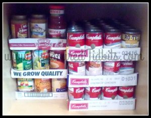 use-case-boxes-for-food-and-pantry-storage