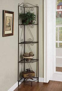 corner-shelf-for-extra-bathroom storage