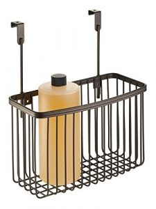 under-the-kitchen-sink-organizer-over-the-door-basket-bronze