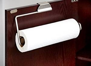 under-the-kitchen-sink-over-the-door-paper-towel-holder