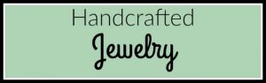 Handcrafted Jewelry to Shop from 150 Small Businesses